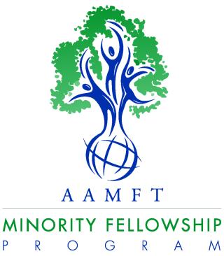 minority fellowship program