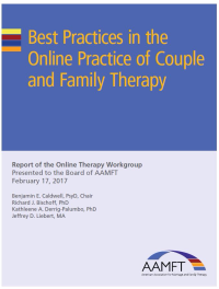 Best_practices_online_MFT_cover