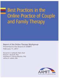 Best_practices_online_MFT_cover