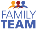 FamilyTEAM_log-white_background