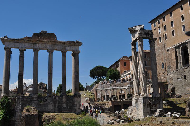 Rome 030
