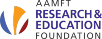 AAMFT Research and Education Foundation