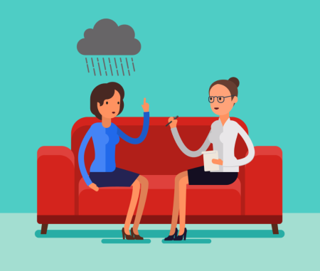 how does marriage and family therapy benefit you