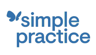 SimplePracticeLogo-Stacked-Blue
