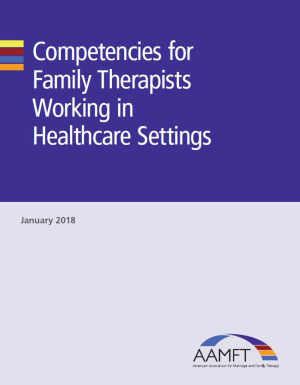 Healthcare_competencies_cover