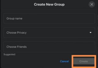 Fb-groups-7