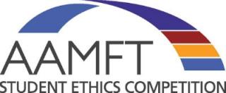 AAMFT Ethics Competition