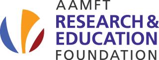AAMFT-REF-logo